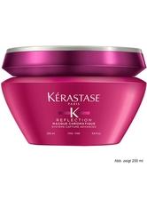 KÉRASTASE - Kérastase Réflection Chromatique Maske fine 500 ml - HAARMASKEN
