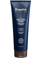Esquire Grooming Herren Haarstyling The Defining Paste 237 ml