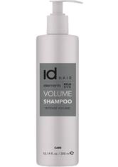 Id Hair Elements Xclusive Volume Shampoo 300 ml