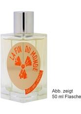 ETAT LIBRE D´ORANGE - Etat Libre d´Orange La Fin du Monde Eau de Parfum Nat. Spray (100 ml) - PARFUM