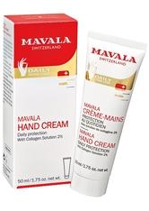 MAVALA - Mavala Handcreme mit Collagen, 50 ml - HÄNDE