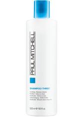 Paul Mitchell Clarifying Shampoo Three® 500ml