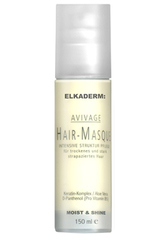 Elkaderm Avivage Hair Masque 150 ml