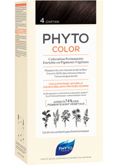 PHYTO Phytocolor Kit Phytocolor Kit Haarfarbe 112.0 ml