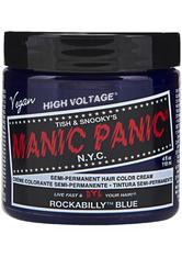 Manic Panic HVC Rockabilly Blue 118 ml