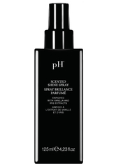 pH Scented Shine Spray 125 ml