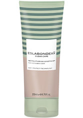 Eslabondexx Clean Care Restructuring Conditioner 200 ml