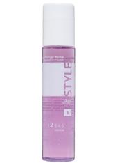 Dusy Professional Kur-Haarfestiger N 20 ml Haarlack