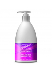 depileve Cerazyme Make-up-Entferner 500 ml