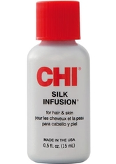 CHI - CHI Infra Silk Infusion Silk Reconstructing Complex - LEAVE-IN PFLEGE