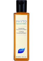 PHYTO Shampoo Phytonovathrix Energiespendendes Shampoo Haarshampoo 200.0 ml