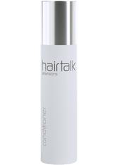 Hairtalk Conditioner 200 ml (Sprühflasche) Spray-Conditioner