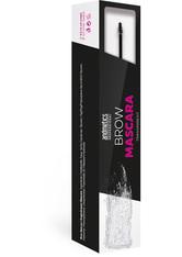 andmetics Brow Mascara Transparent 6,5 ml