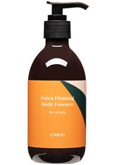 LOVBOD - Lovbod Produkte Lovbod Produkte EXTRA FIRMING BODY ESSENCE Körperfluid 250.0 ml - Körpercreme & Öle