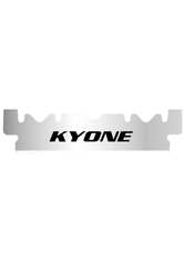 Kyone SE-1000 Single Edge Blade