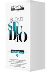 L´Oréal Professionnel Produkte L´Oréal Professionnel Produkte Blond Studio Majimeches Sachet Aufhellung & Blondierung 1.0 pieces