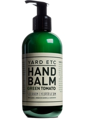 YARD ETC Körperpflege Green Tomato Hand Balm 250 ml