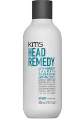 KMS Produkte Anti-Dandruff Shampoo Haarshampoo 300.0 ml