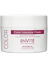 dusy professional EnVité Color Intensiv Haarkur 250 ml