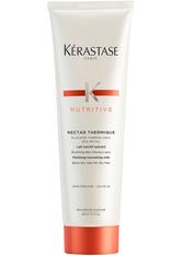 Kérastase Haarpflege Nutritive Irisome Nectar Thermique 150 ml