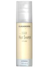Elkaderm Ecco Hair Shaper 150 ml