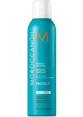 Moroccanoil Produkte Perfect Defense Hitzeschutzspray 225.0 ml