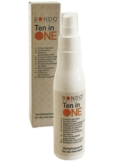 RONDO - Rondo Ten in One Multipflegespray 150 ml - HAARSPRAY & HAARLACK