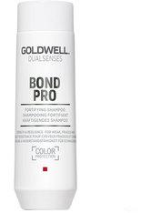 Goldwell Dualsenses Bond Pro Shampoo 30 ml