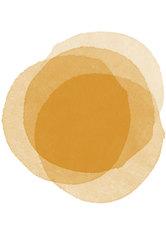 Goldwell Elumen Langanhaltende Haarfarbe ohne Oxidation Pures GK@all, 200 ml