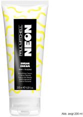 Paul Mitchell Haarpflege Neon Sugar Cream Glättungscreme 75 ml