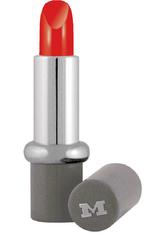 Mavala Cherry Collection Lipstick Cherry Red 4 g