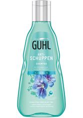 GUHL Anti - Schuppen Haarshampoo  250 ml