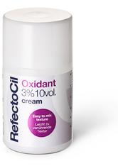 RefectoCil Produkte RefectoCil Produkte Oxidant 3% 10vol. Cream Augen-Makeup 100.0 ml