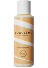 Bouclème Curl Conditioner  Conditioner 100 ml
