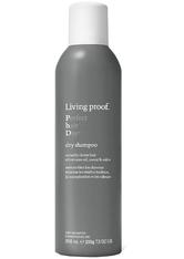 Living Proof Produkte Dry Shampoo Haarshampoo 355.0 ml