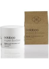 oolaboo SUPER FOODIES GM|04: gluey moulding clay 100 ml