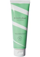 Bouclème Scalp Exfoliating Shampoo  Haarshampoo 250 ml