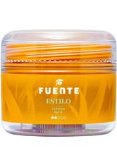 Fuente Estilo Forming Paste 75 ml Haarpaste