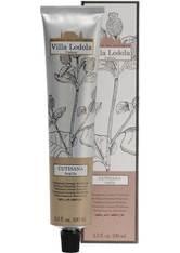 Villa Lodola Pflege Haarpflege Ton Cutisana Argilla 100 ml