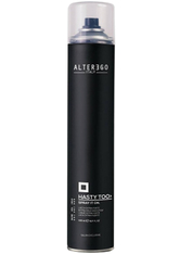 ALTER EGO - Alter Ego Spray It On Hairspray 500 ml - HAARSPRAY & HAARLACK