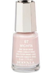 Mavala Mini Color Nagellack Wichita 5 ml