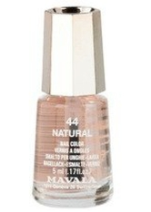 Mavala Mini-Colors Nagellack, 44 Natura