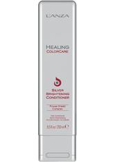Lanza Healing Color Silver Bright Conditioner 250 ml