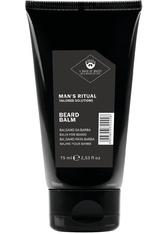 Dear Beard Man's Ritual Beard Balm 75 ml
