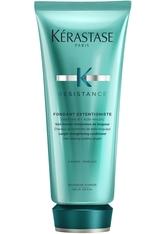 Kérastase Resistance Extentionste Conditioner for damaged lengths and ends 200ml