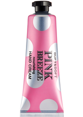 DUFT&DOFT - Duft & Doft Pink Breeze Handcreme 50 ml - HÄNDE