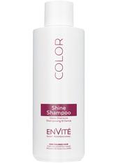 dusy professional Envité Shine Shampoo 1 Liter