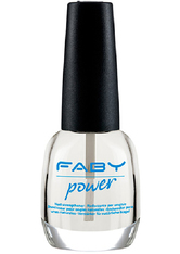 FABY - FABY Power 15 ml - NAGELLACK