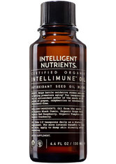 Intelligent Nutrients Intellimune Oil 130 ml - Drinks