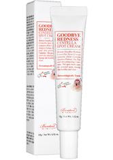 Benton Goodbye Redness Centella Spot Cream 15 g Anti-Pickelpflege